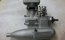 Os .45 FSR-H