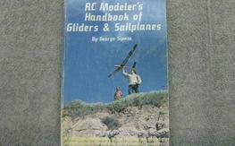 RC Modelers Handbook by George Siposs