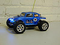 Name: DSCN3837.jpg