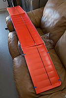 Name: -1-39r.jpg