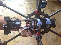 Name: 680pro2.jpg