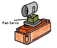 Name: Foam Vibration Cancel 2.bmp Views: 4 Size: 163.7 KB Description: