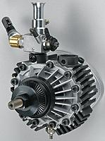 Name: O.S. Engines Wankel 1.jpg