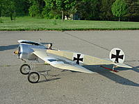 Name: Fokker E-III.jpg