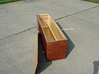 Name: DSC02819.jpg