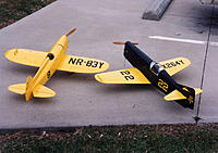 Name: B-1 R-5.jpg