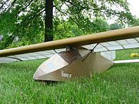 Name: DSC05368.JPG