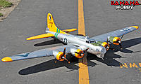 Name: 7-ch-blitzrcworks-fuddy-duddy-supersize-75603big.jpg