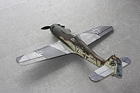 Name: FW-190D9.jpg