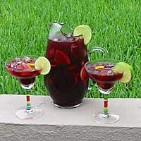 Name: sangria_1.jpg