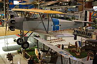 Name: n2y-pensacola_museum-25a1.jpg