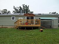 Name: house 003.jpg