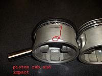 Name: piston1.JPG
