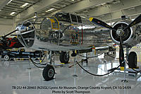 Name: B-25.jpg