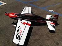 Name: IMG_20120801_121506.jpg