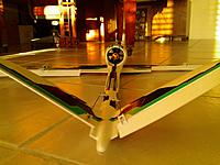 Name: IMG_20120814_064958.jpg