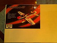 Name: Sbachbox.jpg