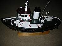 Name: My tug 002.jpg