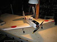 Name: IMG_1037.jpg