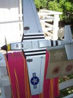 Name: p-51 003.jpg