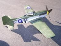 Name: p-51 008.jpg