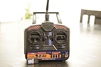 Name: radio 002.jpg