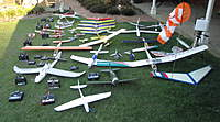 Name: All the Planes Aug 2010.JPG