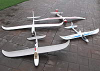 Name: Four Gliders2.jpg