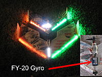 Name: Mini & Swift LEDS2 Gyro.jpg