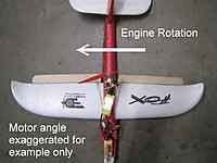 Name: Fox Motor Angle Small3.jpg