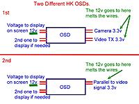 Name: HK OSD 3.3v.jpg