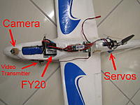 Name: Floater Camera FY20b.jpg