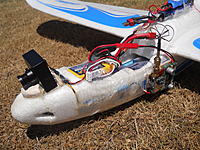 Name: Updated FPV.jpg