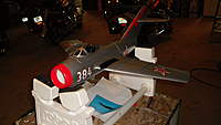 Name: Current Build Alpha Mig 15.jpg