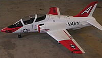Name: T-45 Shots 003.jpg