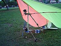 Name: autokite.jpg
