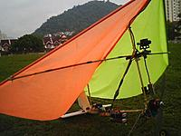 Name: autokite 2.jpg