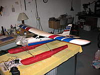 Name: IMG_0036.jpg