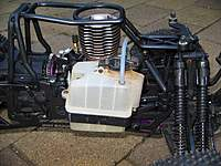 Name: 1 018.jpg