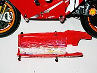 Name: IMG_2774.jpg