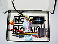 Name: IMG_2712.jpg