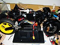 Name: IMG_2717.jpg