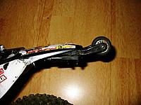 Name: IMG_1683.jpg