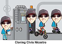 Name: cloning-machine-.jpg