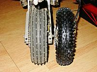 Name: making tyres 4.jpg