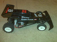 Name: IMG00312.jpg