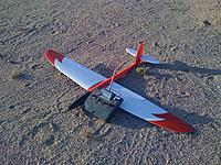 Name: gv60 4.jpg