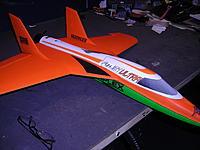 Name: funjet ultra 011.jpg Views: 66 Size: 181.8 KB Description: