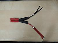 Name: DSCN2110.jpg