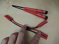 Name: DSCN2114.jpg
